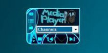 Media Player PRO